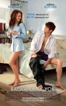 Bağlanmak Yok Erotik Film izle