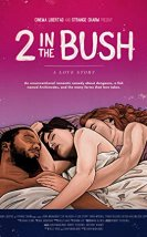 2 in the Bush A Love Story