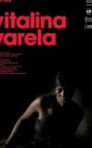 Vitalina Varela Türkçe Altyazılı 2019 Filmi izle