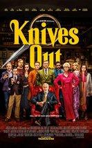 Bıçaklar Çekildi Knives Out
