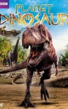 Dinozor Gezegeni