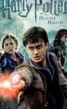 Harry Potter ve Ölüm Yadigarları 2