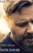Son Umut The Water Diviner