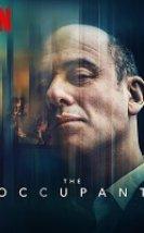Konut Türkçe Dublajlı 2020 Filmi izle