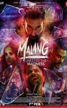 Malang – Unleash the Madness Türkçe Altyazılı 2020 Filmi izle