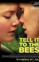 Tell It to the Bees Erotik Film izle