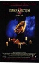 Inner Sanctum 2 Erotik Film İzle