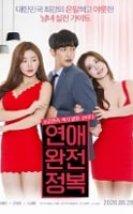 Gönül İlişkisi Kore Erotik Film izle