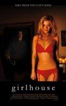 GirlHouse Erotik Türkçe Altyazılı Film izle