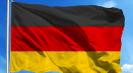 Alman Erotik