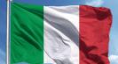İtalyan Erotik