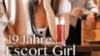 Eskort Kız Erotik Film izle