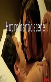 Hot romantic scene Erotik Film izle