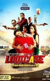 Lootcase Türkçe Altyazılı izle