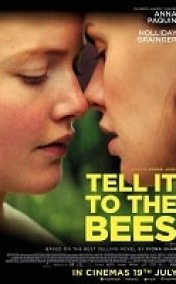 Tell It to the Bees Erotik Film izle