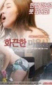 Sıcak Kuaför Erotik Film izle