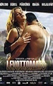 Aldatan Eş Fransız Erotik Film izle