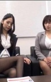 Rules in the Workplace Japon Erotik Film izle